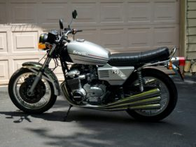 reconditioned-1976-benelli-750-sei-waves-at-you-from-the-auction-stage