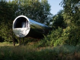 forget-about-tiny-houses!-how-about-a-39-ft-tubular,-pipe-like-dwelling-space?