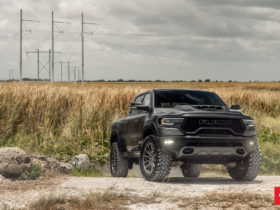 ram-1500-trx-gets-chic-trekking-shoes,-looks-like-an-off-road-warrior