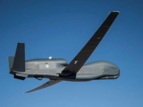 us.-air-force-14,950-pound-spy-drone-rq-4-global-hawk-crashes-inexplicably