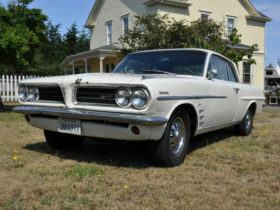 1963-pontiac-lemans-found-in-a-storage-container-needs-just-a-little-tlc