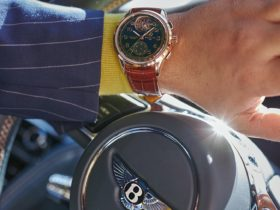 bentley-and-breitling-ready-to-part-ways,-recall-the-highlights-of-19-years-past