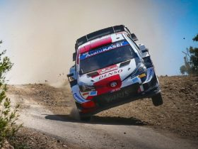 belgium's-56-year-old-ypres-rally-finally-included-in-world-rally-championship