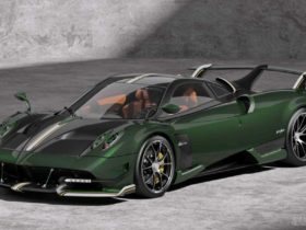 pagani-huayra-bc-pacchetto-tempesta-revealed-with-6-tailpipes-&-imola-power