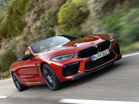 the-bmw-m8-coupe-and-convertible-have-returned-to-the-us.-after-a-short-hiatus