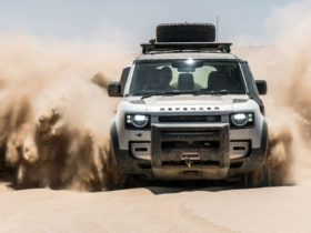 best-of-the-best-–-2020-land-rover-defender-review:-international-first-drive-in-namibia