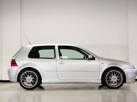 old-vw-golf-fetches-almost-brand-new-bmw-m2-money-at-auction;-wait,-what?