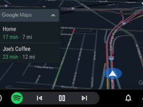 google-maps-goes-crazy-on-android-auto,-waze-now-the-better-option