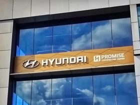 hyundai-sime-darby-motors-introduces-hyundai-promise-approved-used-car-programme