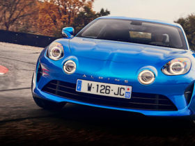 best-of-the-best-–-2018-alpine-a110-review:-international-first-drive