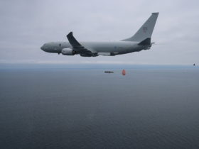 raf's-new-american-built-submarine-hunter-shows-its-power-in-first-torpedo-test
