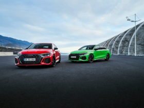 range-topping-audi-rs-3-costs-the-equivalent-of-nearly-$83,000-in-the-uk