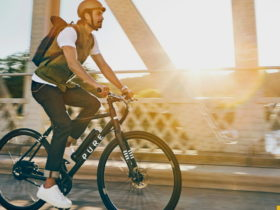pure-electric-launches-affordable-pure-flux-one-e-bike,-ideal-for-urban-commute