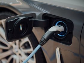 new-type-of-ev-battery-extends-range-with-over-120-miles-on-a-single-charge