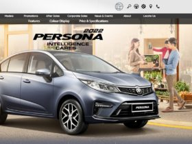 eon-now-has-a-website-dedicated-to-proton-products-and-services
