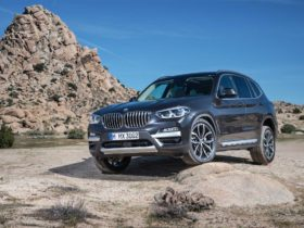 bmw-issues-two-recalls-affecting-x3,-3-series,-5-series,-supra