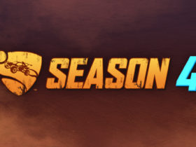 rocket-league-season-4-brings-a-mad-max-themed-arena,-new-outlaw-car