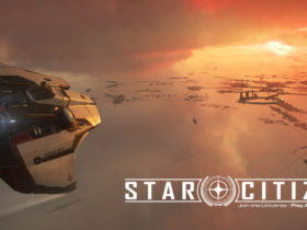 star-citizen:-a-space-trade/combat-game,-now-with-a-gigantic-floating-city