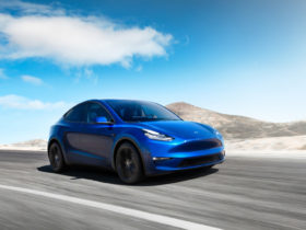chinese-made-tesla-model-y-will-reach-europe