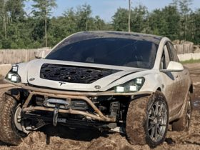 rich-rebuilds-helps-to-create-a-mad-max-off-road-ready-model-3