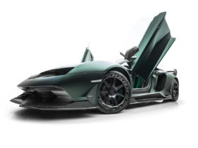 having-nightmares?-check-out-the-mansory-cabrera,-and-you-won't-sleep-anymore