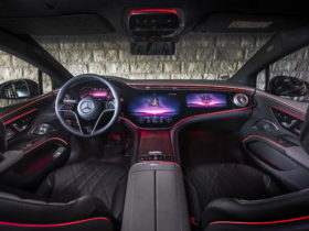 mercedes-benz-eqs-is-one-pricey-piece-of-electric-automotive-luxury-in-germany
