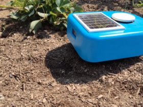machine-learning-bot-can-replace-your-gardener,-it-plants-and-weeds-on-its-own