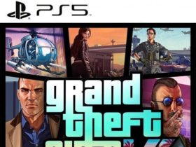 internet-detective-tries-to-guess-gta-6-launch-date,-everything-makes-sense