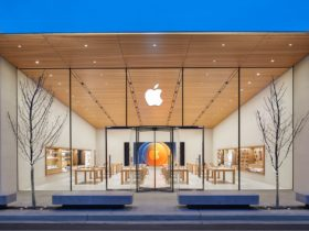 apple-car-could-be-designed-in-california,-assembled-in-south-korea