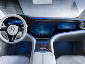 wireless-update-will-turn-the-new-mercedes-eqs-into-a-game-console