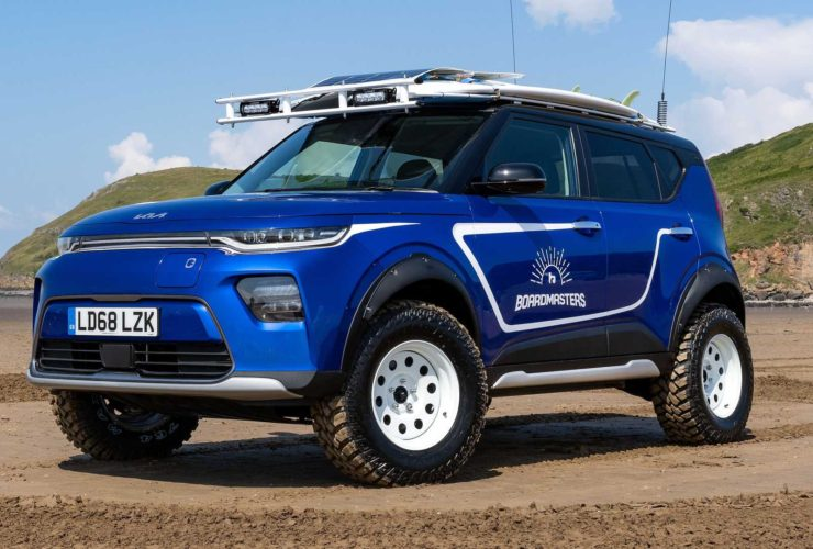 kia-unveils-off-road-version-of-the-electric-soul