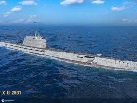 the-deadliest-submarines-are-coming-to-world-of-warships-this-month