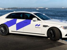 los-angeles,-there's-a-new-self-driving-car-company-in-town:-meet-motional