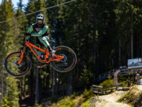 redesigned-firebird-enduro-bike-gets-more-aggressive,-pushes-new-limits