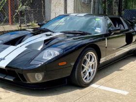 you-need-any-or-all-of-these-three-2005-06-ford-gts-offered-at-houston-auction