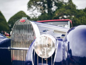 concours-of-elegance-and-auction-house-gooding-&-company-ink-long-term-deal