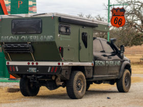 space-wrangler-flatbed-pop-up-camper-is-looking-to-dominate-off-grid-game