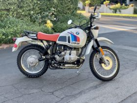 we-think-you-need-this-restored-1981-bmw-r-80-g/s-paris-dakar-in-your-life