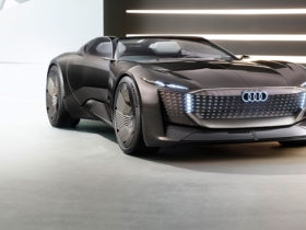 skysphere,-the-electric-roadster-concept-from-audi