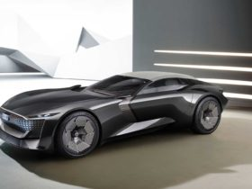 audi-showed-the-ideological-successor-to-horch