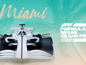 2022-formula-one-miami-grand-prix-to-run-in-early-may