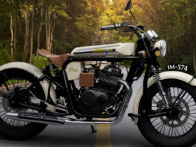 watching-janus-motorcycles-craft-fenders-for-the-halcyon-450-is-soothing