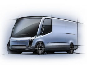 wevc-to-build-commercial-electric-vehicles-based-on-its-modular-ev-platform