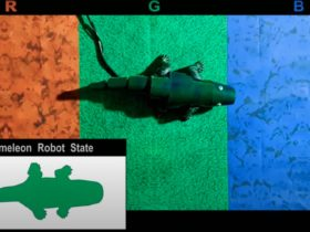 chameleon-robot-changes-colors-in-real-time,-could-transform-military-technology