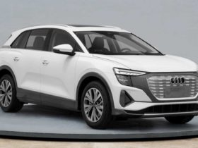 audi-concept-shanghai-to-be-named-q5-e-tron,-patent-filing-shows