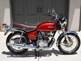 this-unscarred-1976-honda-cb500t-is-the-next-bike-you-ought-to-be-riding