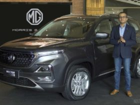 mg-hector-shine-trim-with-sunroof-launched-at-rs-14.52-lakh