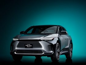 electric-car-toyota-bz4x-will-be-small-scale