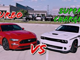 supercharged-vs-twin-turbo.-which-is-better-and-why-explained-with-a-mustang-and-a-hellcat