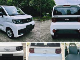 chery-qq-ice-cream-images-confirm-it-is-a-copy-of-wuling-hongguang-mini-ev